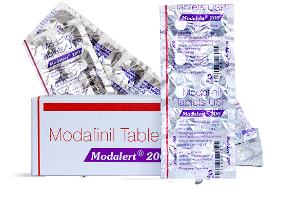 Image result for Buy Modalert Modafinil 200 mg New Zealand