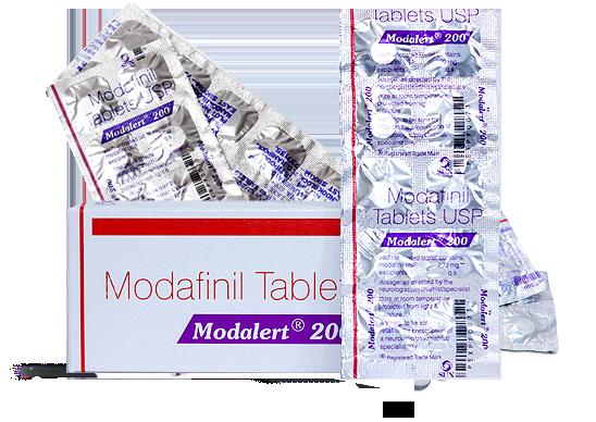 Sun Modalert : Buy cheap modafinil generic provigil online