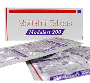 Modafinil online cheap